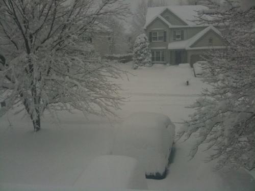 Feb 06 2010 09h00