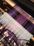 test weave